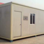container-house-type-10
